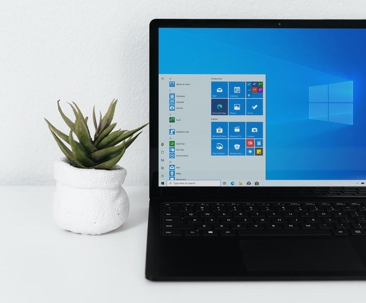 Windows-10-featured